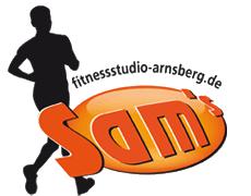 Sams Fitnessstudio in Arnsberg